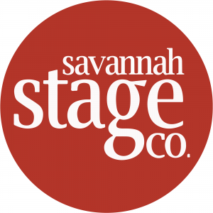 Savannah Stage Co.